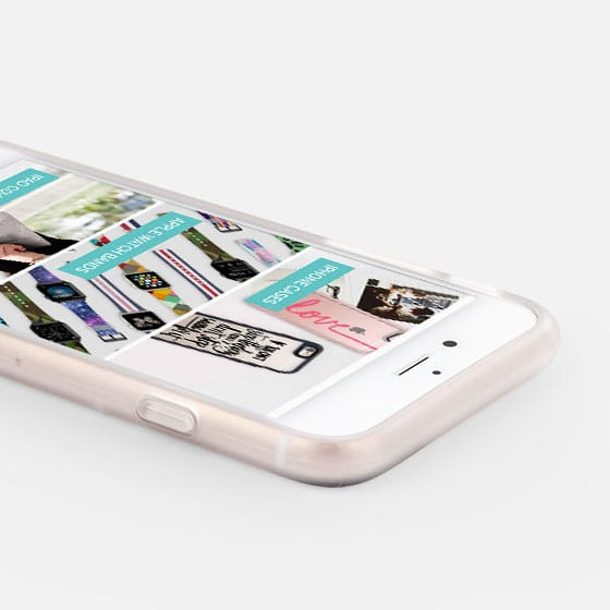 caseify phone case iphone 8