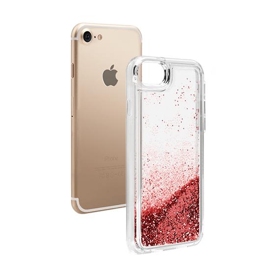iphone 8 case glittery