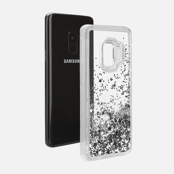 samsung s9 phone case girly