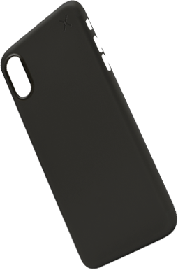 Essential Skin iPhone Case