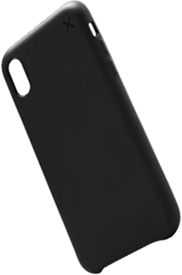 Essential Snap iPhone Case