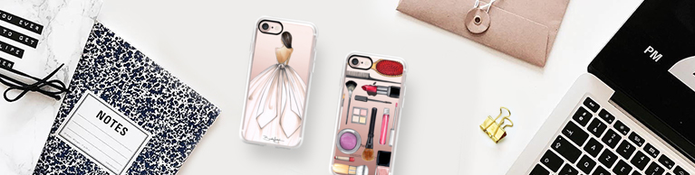 iPhone 7 Fashion Cases