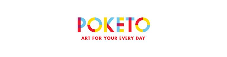 Poketo