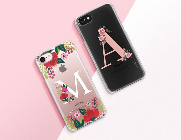 Custom your own phone cases and covers casetify for Design a case
