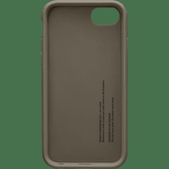 DTLA Impact Resistant iPhone Case - Impact Resistant Case