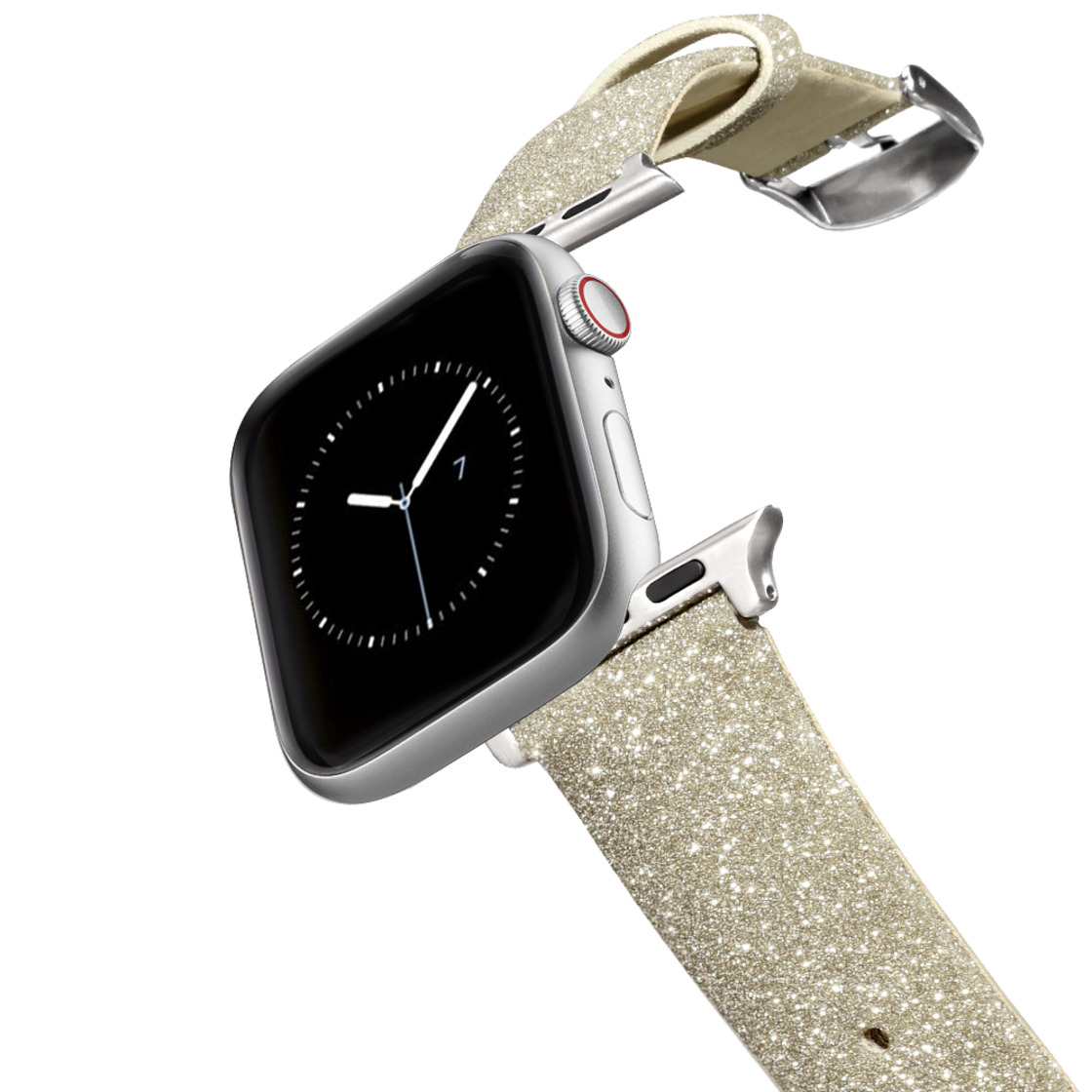 224b978a274dd Apple Watch Bands and Straps – CASETiFY