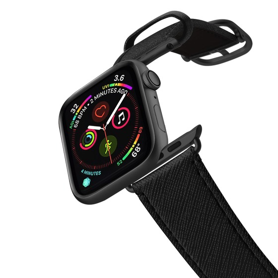 f64ba5a7b07 Apple Watch Bands and Straps – CASETiFY