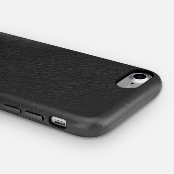 Thom Browne Iphone Case
