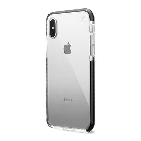 iPhone 7 Plus/7/6 Plus/6/5/5s/5c Case - Casetify X Essential Impact Case (iPhone X)