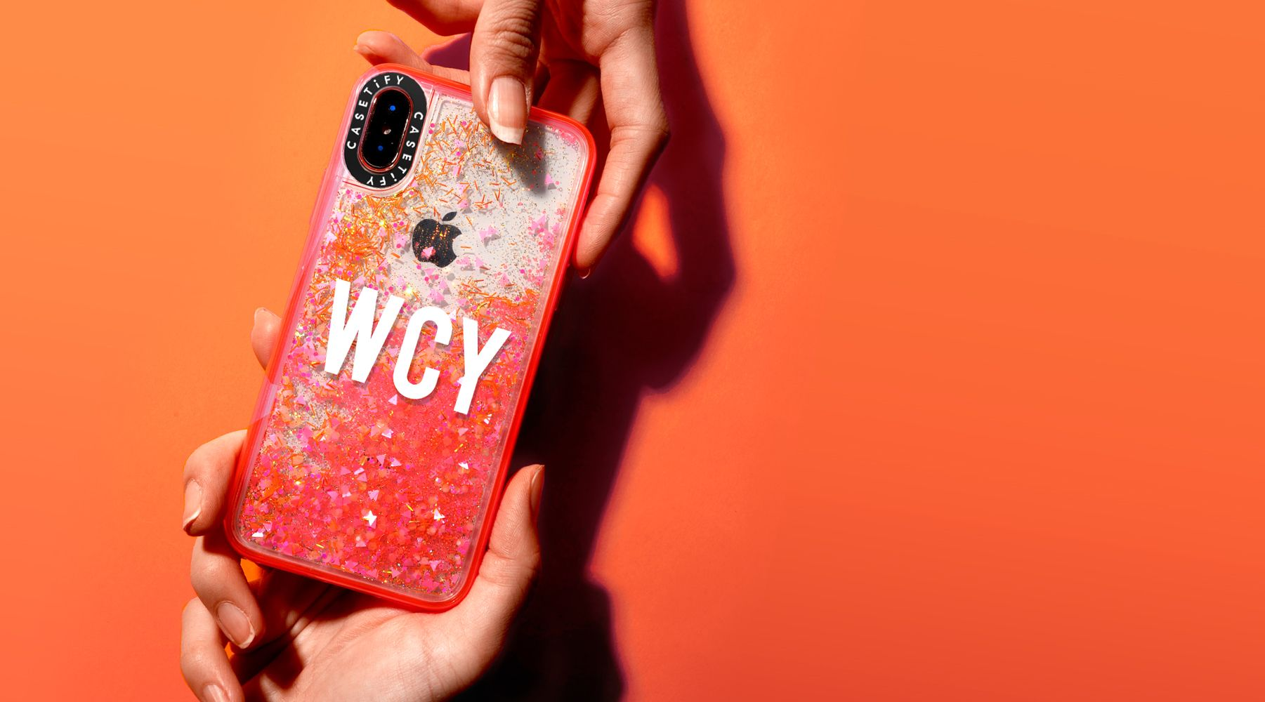 the latest 47f9c 7eb08 Custom Phone Cases and Covers – CASETiFY